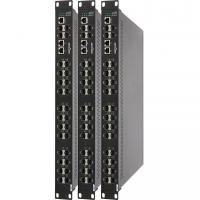 """Buy cheap 100 - 240VAC Industrial gigabit switch 28 port , 19"""" 1U RackMount  ethernet switch from wholesalers"""