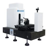 China Easy To Operate 3D Optical Measuring Instruments With scanning Test wholesale