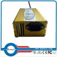 China Electric 147W Li-ion battery Charger , 29.4V 5A Polymer battery charger wholesale