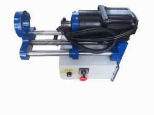 China 100r/Min Portable Line Boring Machine wholesale
