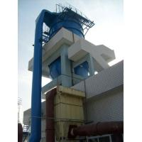 China Screw Conveyor Detergent Powder Production Line SS 304/316L Material wholesale