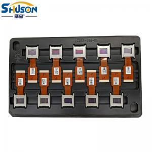 China SONY VPL CX239 CX278 CX279 CW278 LCX103 Projector Accessory wholesale