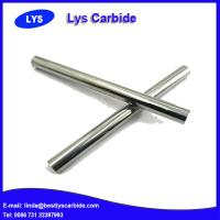 China Cemented carbide rods for PCB tools wholesale