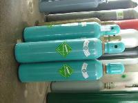 China Sell High Quality Boron Trifluoride(BF3) wholesale