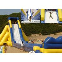 China Inflatable Water Slide (WAT-52) wholesale