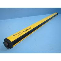 Buy cheap Allen-Bradley Safety Light Curtain from wholesalers