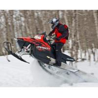 Quality Ski-Doo Summit Freeride Rotax E-TEC 800R Snowmobile for sale