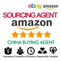 Buy cheap 0% -3% Commission Commission Based Sales China Sourcing Agent Israel Sourcing from wholesalers