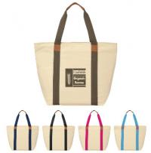 China Button Closure Bag Boat Bags Pocket Zip Boat Bags Flat Tote Bags Allure Cosmetic Bags,Slide Pocket Tote Zipper Canvas Bo wholesale