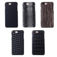 China Full Wrapped Iphone 7 Phone Cases With Anti Scratch / Anti Dirt Material wholesale