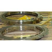 China Nimonic 901(UNS N09901,2.4662) Forged Forging Gas Turbine Casing Rings/Blade Fitting Rings wholesale