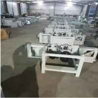 China slide table panel saw machine for precision cutting woodworking wholesale