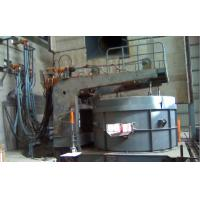 Induction Metallurgical Equipment / Metallography Equipment