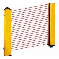 Buy cheap KEYENCE Safety Light Curtain from wholesalers