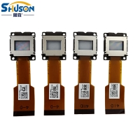 Buy cheap Replacement Spares Parts LCD Panel Lcx181 Projector Accessory from wholesalers