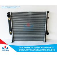 Quality 320/325/530/730i 91-94 AT BMW Radiator Replacement OEM 1468079 / 1709457 / 1719261 wholesale