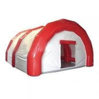 China Inflatable Tent (010) wholesale