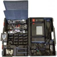 China Launch x-431 scanner wholesale