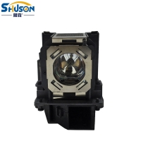 China LMP C281 Sony Projector Lamps wholesale