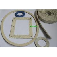 China Thermal Insulation Gasket/Fiberglass Gasket wholesale
