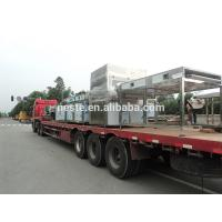 Chengdu LST Science And Technology Co., Ltd.