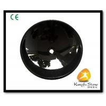 China Xiamen Kungfu Stone Ltd supply Shanxi Black Granite Sink For Indoor Kitchen,Bathroom wholesale