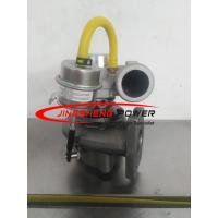 China GT2052S 727264-5001S 2674A371 2674A093 turbo For Perkins T4.40 Diesel Engine wholesale