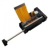 Buy cheap Lightweight 2 Inch Thermal Printer Mechanism For Receipt Thermal Printer from wholesalers