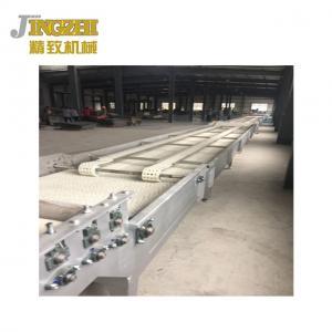 China High Temperature Boiled Thermal Film Coating Machine , Hot Melt Adhesive Coating Machine wholesale