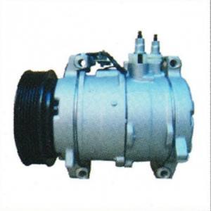 China ALA 20215 HONDA AC COMPRESSOR Odyssey 3.0L RB1 AC COMPRESSOR 10S17C AC COMPRESSOR 38810-RFE-003,447180-8030 A/C Compress wholesale