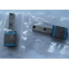 China HSR 20HA Flange Linear Bearing For Measurement Equipment HIWIN ABBA IKO PMI THK Brand wholesale