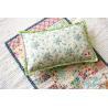 China sleeping cool gel cushion/ cooling gel mat pads wholesale