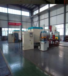 Xiamen Ollwinner Industry & Trade Co.,Ltd