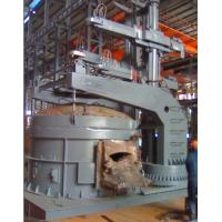 China 50T Metallurgical Equipment wholesale