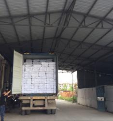Wuhan Yijinmei Textile Co.,Ltd