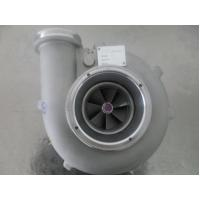 Buy cheap K29 53299886918 10123119 for D936, R944CEngine Liebherr from wholesalers