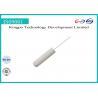 China Kingpo Plug Socket Tester Small Test Probe UL 498 Figure 132.1 wholesale