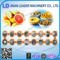 China In China Fruit and vegetable chips      Packaging Machine wholesale
