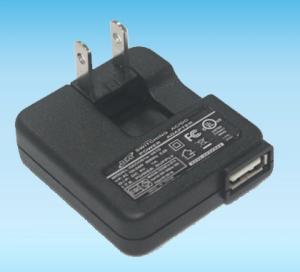 China 5V 1A USB charger wholesale