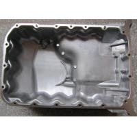 China OEM 11200-P8A-A00 Engine Oil Pan Sump For Honda Accord 98 - 04 Odyssey Acura 3.5L 3.9L wholesale