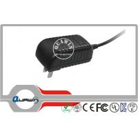 China Electric Nimh Battery Charger , automatic battery charger 9V - 15V wholesale