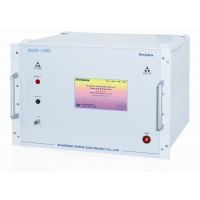 China Touch Screen Stray Surge Generator DS28-100S wholesale