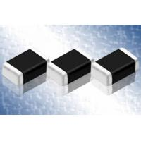 China High Energy SMD Varistor  on sale