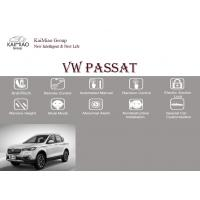 Buy cheap Besturn X80 Aftermarket Power Liftgate Kit Remove Control With 3 Years Warranty from wholesalers