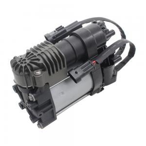 China 55880-3N000 Air Suspension Compressor Pump For Hyundai Equus 55881-3M000 wholesale