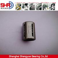 China KH series KH1228 adjustment linear bearing on sale