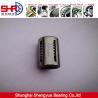 China KH series KH1228 adjustment linear bearing wholesale
