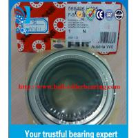Quality F-566425.H195 Automotive Bearings wholesale