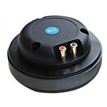 China 35 Oz Magnet Raw Speaker Drivers 134*75MM CT-5134S 25 Mm Throat wholesale