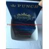 China Custom Made Printed Cigar Humidor Bags Cigar Plastic Bags With Slid Zip Lock wholesale